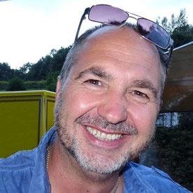 Stefan Traxel